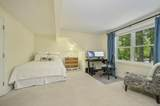 6 Southpoint Drive - Photo 14