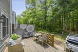 6 Southpoint Drive - Photo 15