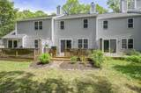 6 Southpoint Drive - Photo 16