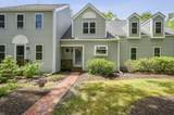 6 Southpoint Drive - Photo 2