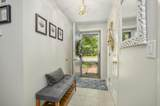 6 Southpoint Drive - Photo 3