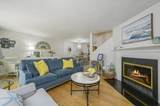 6 Southpoint Drive - Photo 4