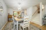 6 Southpoint Drive - Photo 5