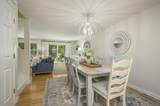 6 Southpoint Drive - Photo 6