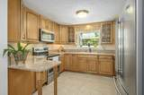 6 Southpoint Drive - Photo 7
