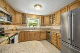 6 Southpoint Drive - Photo 8