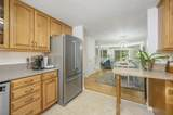 6 Southpoint Drive - Photo 9