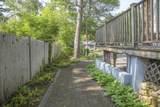 34 Edgewood Road - Photo 18