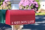 4 Sheldon Lane - Photo 2