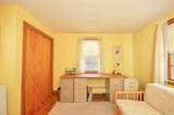 84 Nursery Road - Photo 22