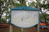 45 Fishermans Cove Road - Photo 20