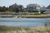 45 Fishermans Cove Road - Photo 26