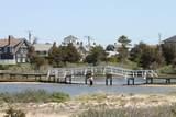 45 Fishermans Cove Road - Photo 27