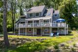 613 South Orleans Road - Photo 6