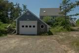 195 Eldredge Drive - Photo 31