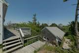 195 Eldredge Drive - Photo 32