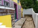 230 Old Wharf Rd - Photo 3