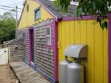 230 Old Wharf Rd - Photo 4
