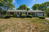 78 Clear Brook Road - Photo 1