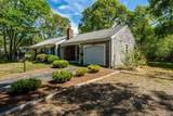78 Clear Brook Road - Photo 15