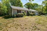 78 Clear Brook Road - Photo 16