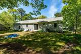 78 Clear Brook Road - Photo 17