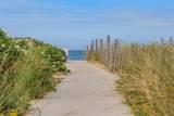 169 Shore Road - Photo 20