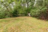 33 Westerly Drive - Photo 16