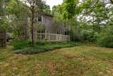 33 Westerly Drive - Photo 17