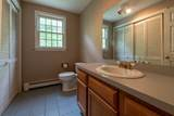 33 Westerly Drive - Photo 7