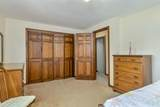 84 Old Fields Road - Photo 42