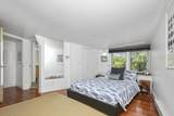 12 Holway Avenue - Photo 12