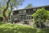 12 Holway Avenue - Photo 16