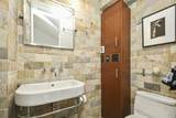 12 Holway Avenue - Photo 7