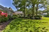 114 Quivet Drive - Photo 4