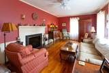 134 Tower Hill Road - Photo 4