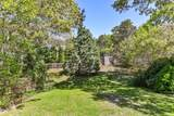 18 Evelyns Drive - Photo 34