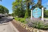 441 Buck Island Road - Photo 2