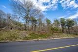 105 Castle Road - Photo 3