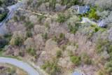 105 Castle Road - Photo 5