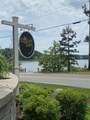 15 Riverview Avenue - Photo 2
