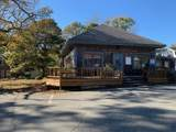 5 Red Brook Pond Drive - Photo 13