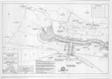 5 Quaker Lane - Photo 2