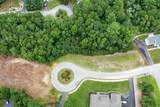 5 Quaker Lane - Photo 8