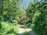 207 Brick Hill Road - Photo 2