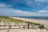 170 Beach Road - Photo 10