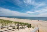 170 Beach Road - Photo 11