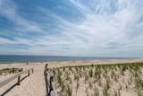 170 Beach Road - Photo 9