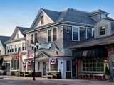 40 Main Street - Photo 43