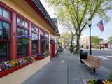 40 Main Street - Photo 44